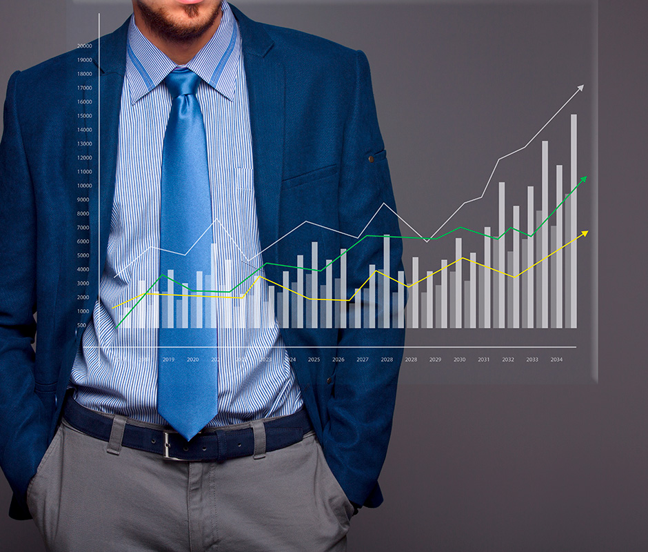 A importância de uma gestão de riscos eficiente