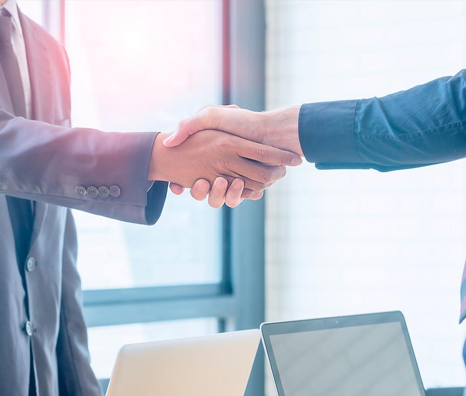Excelência no Relacionamento com Clientes