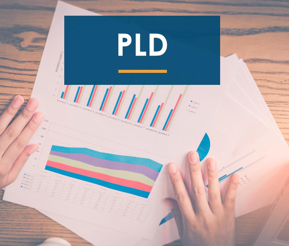 Análise PLD | Junho 2018