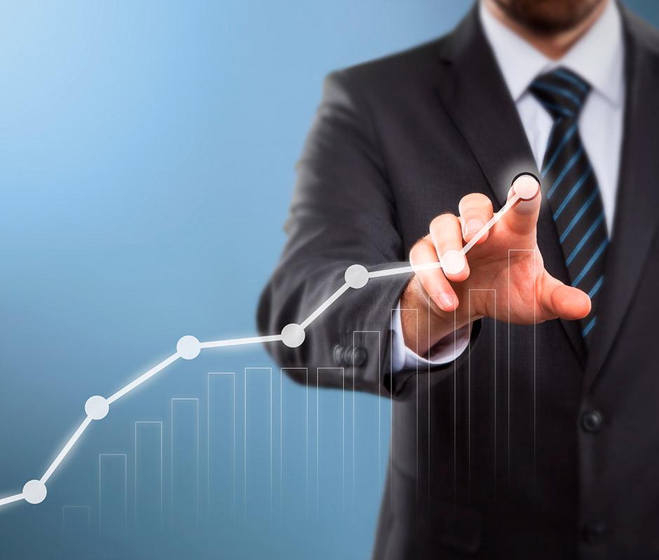 Gestão de Geração: a eficiência da Gestão Ativa no mercado de energia