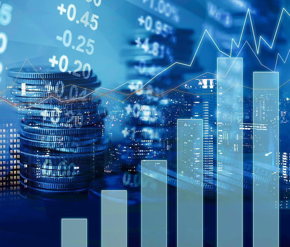 Mercado Livre pode reduzir seu custo com ICMS em energia