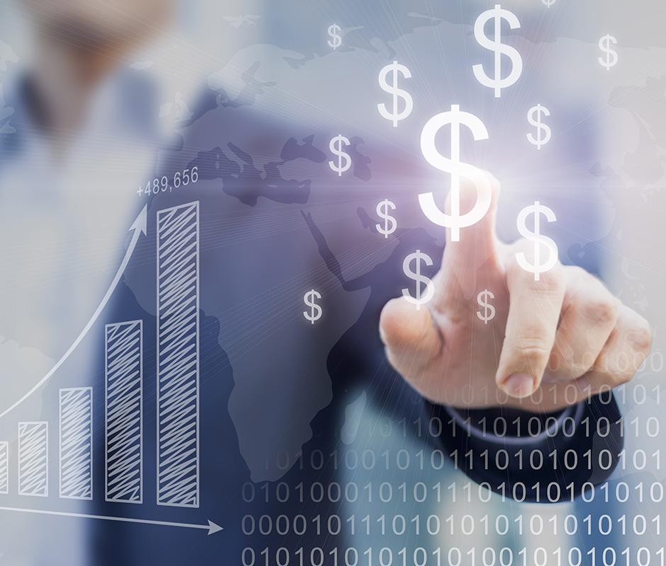 Liquidação Financeira da CCEE – Funcionamento, inadimplência e como fugir desse impacto financeiro