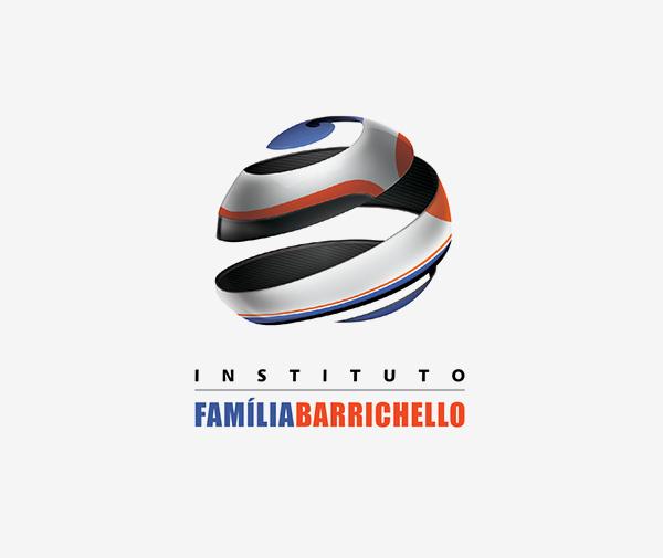Instituto Família Barrichello
