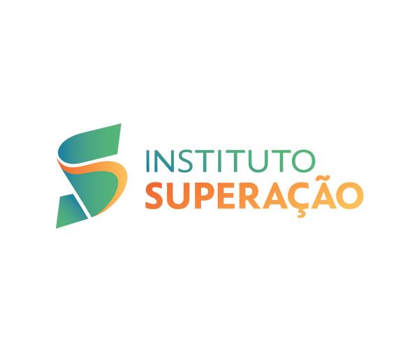 Instituto Superação
