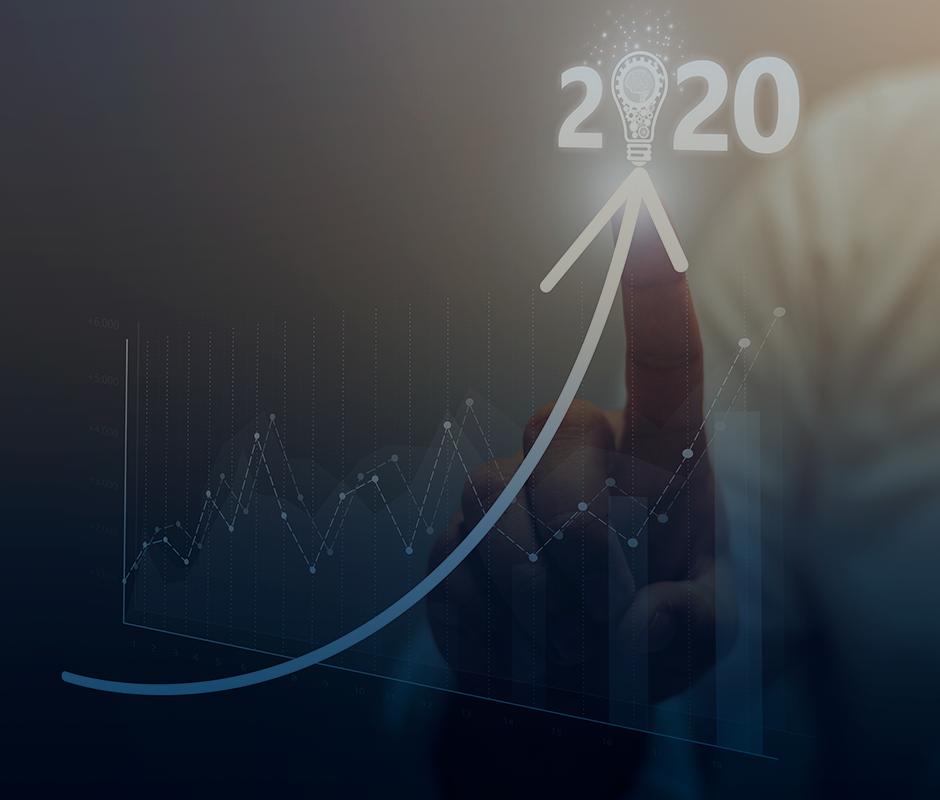 Sazonalização: o que é e como sua empresa pode se beneficiar disso?
