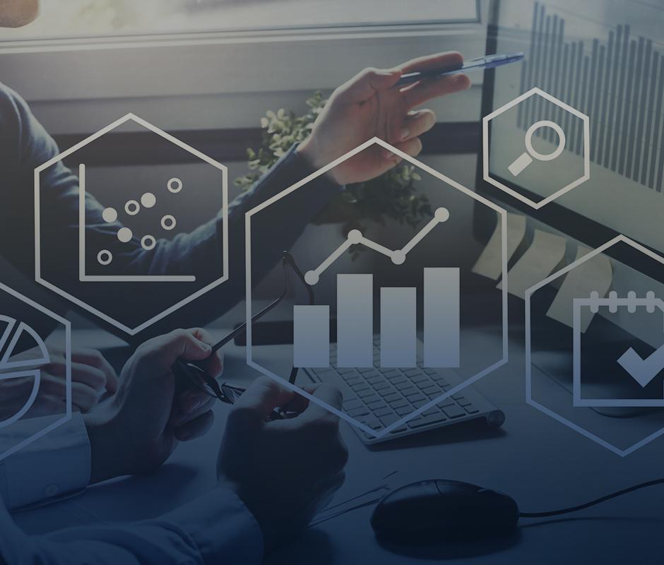 Mercado Livre de Energia: como usar indicadores de desempenho para aprimorar a gestão de energia da sua empresa