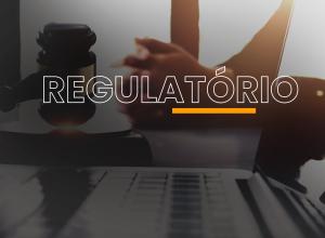 Destaque Regulatório