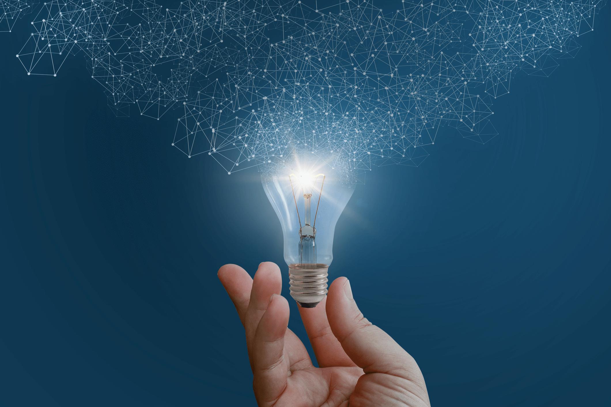 No Giro Energia: Mercado Livre reage positivamente frente às mudanças na economia