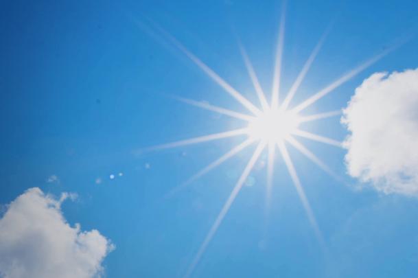 No Giro Energia: GD Solar, um setor que está brilhando