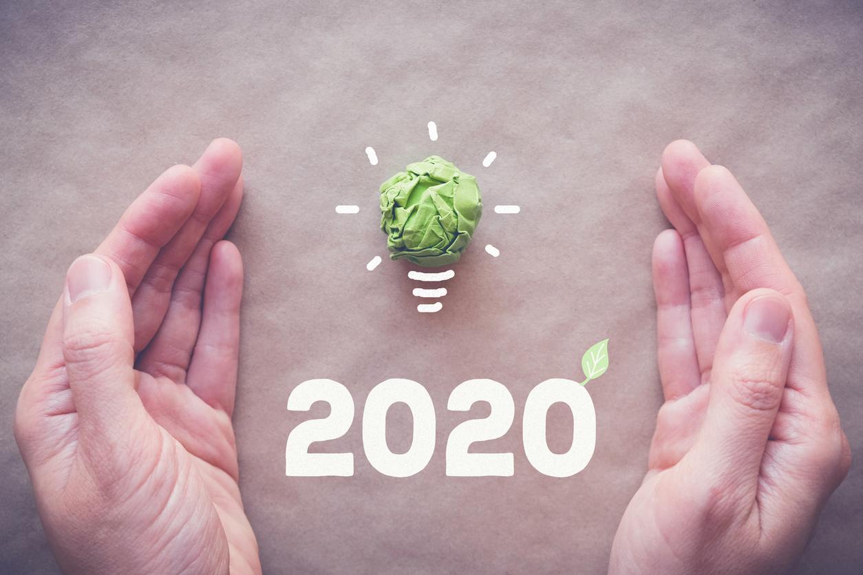 """Sustentabilidade além do """"ecologicamente correto"""""""