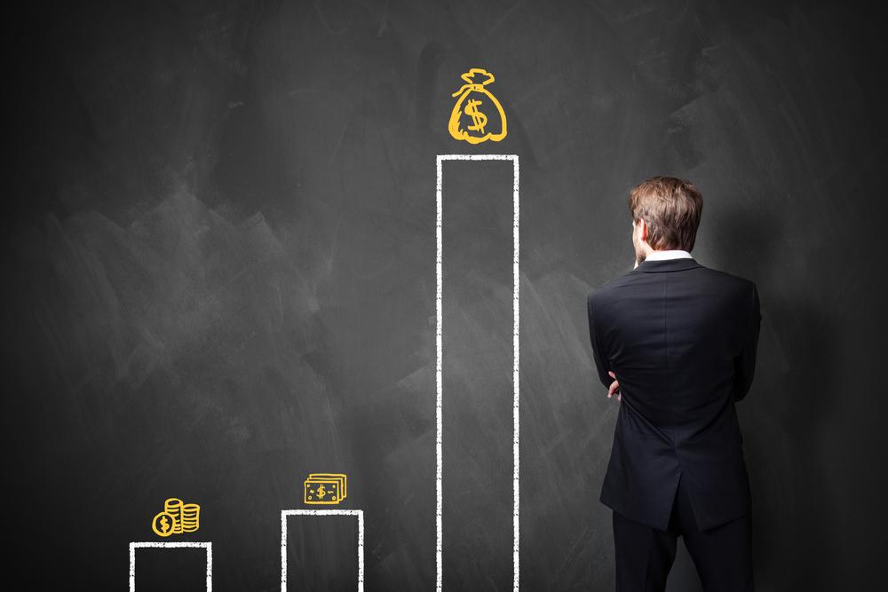 Preço de energia atrativo é oportunidade para os contratos de longo prazo