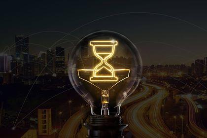 No Giro Energia: as mudanças que o PLD Horário pode trazer para 2021