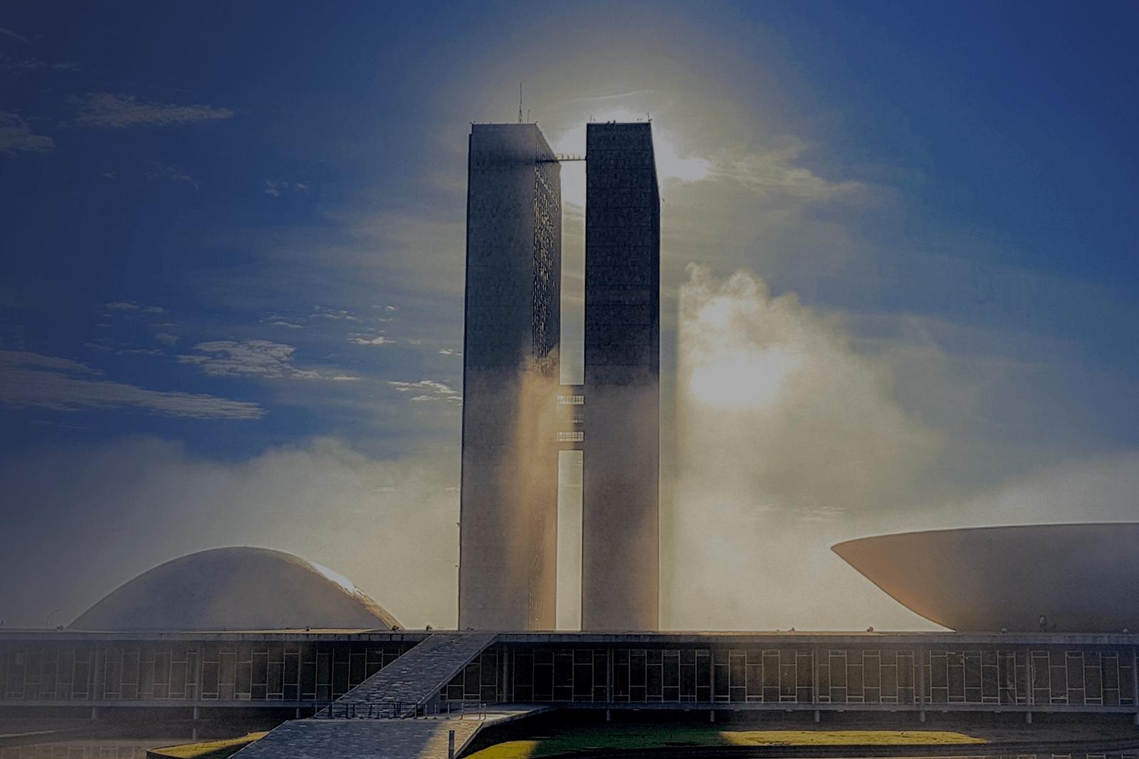No Giro Energia: reflexões sobre a agenda regulatória do setor elétrico