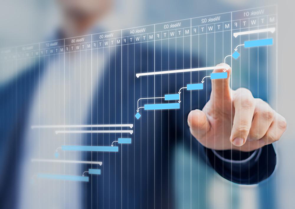 Como o Mercado Livre garante previsibilidade no planejamento de energia da sua empresa?