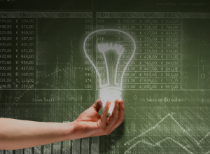 descomplicando-mercado-livre-de-energia-para-o-consumidor-livre