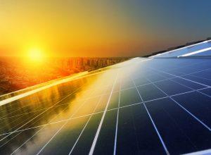paineis-de-um-sistema-de-energia-solar
