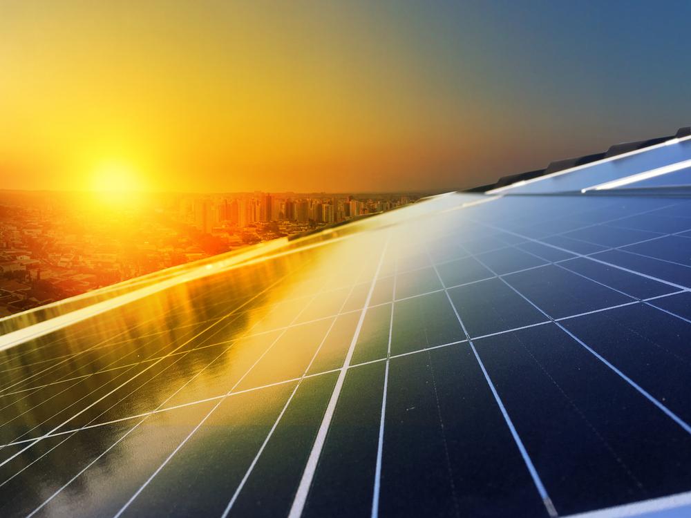 Quanto tempo para o meu sistema de Energia Solar começar a operar?