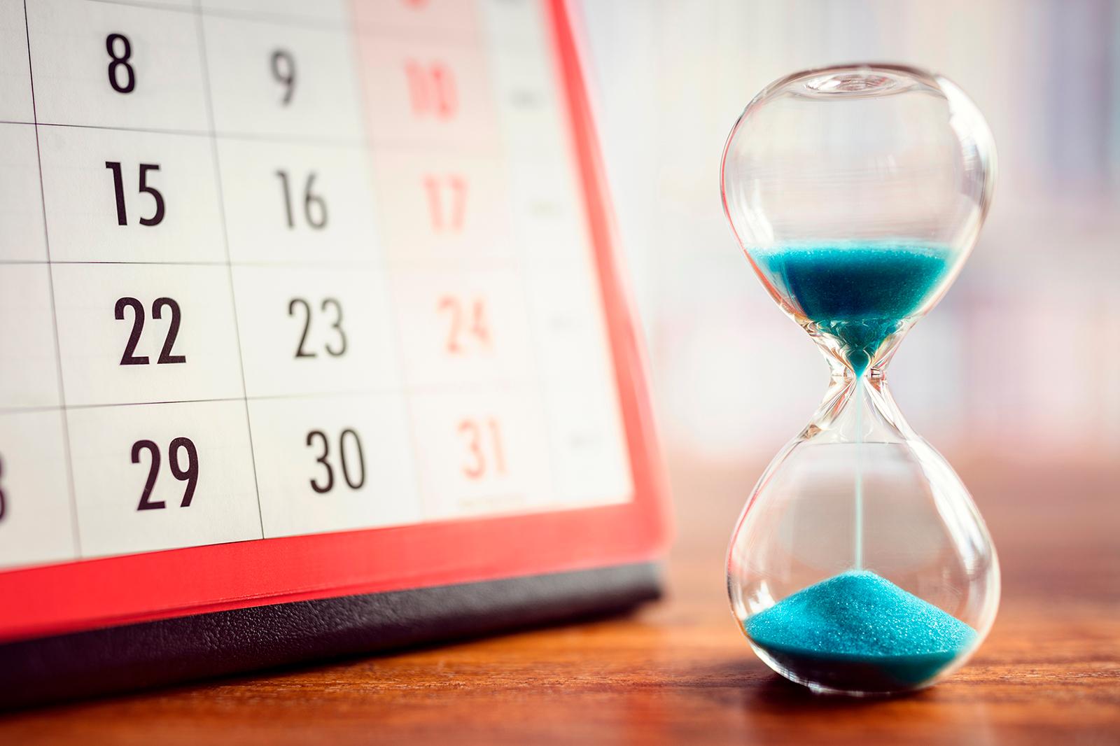No Giro Energia: contagem regressiva para a implementação do PLD Horário em 2021