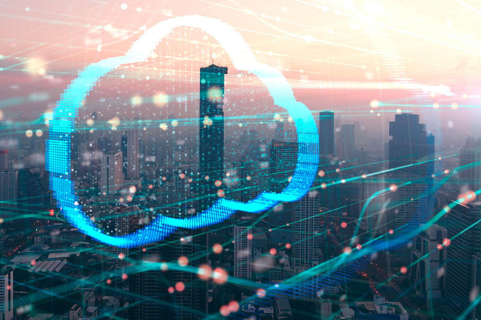 No Giro Energia: um debate sobre a digitalização no setor elétrico