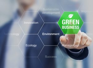 consciencia-ambiental-e-os-combustiveis-fosseis