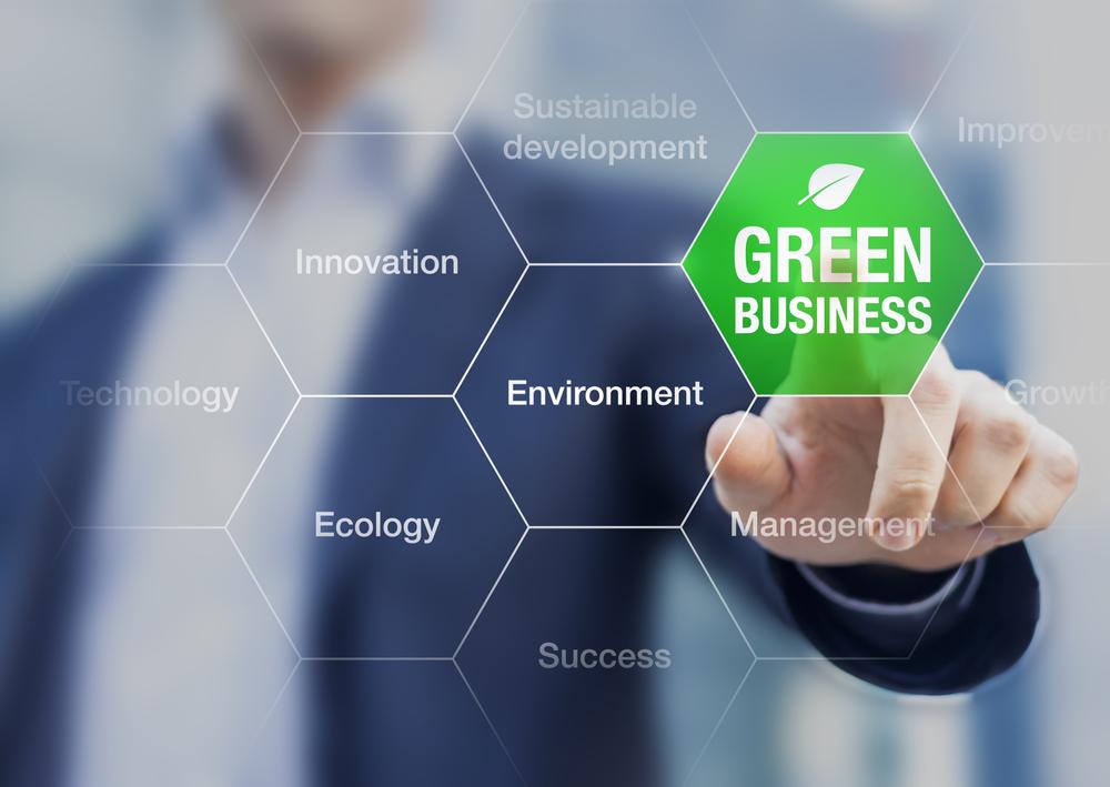 A consciência ambiental e os combustíveis fósseis