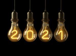 a-energia-2021-representada-por-lampadas-acesas