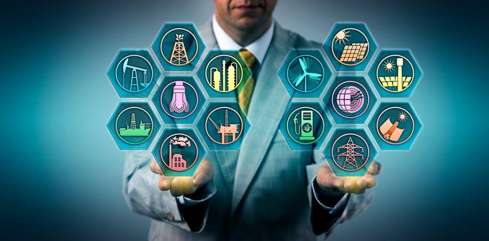 Derivativos de energia e modernização do setor elétrico
