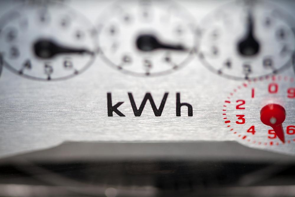 Abertura do Mercado Livre de Energia: tudo que você precisa saber