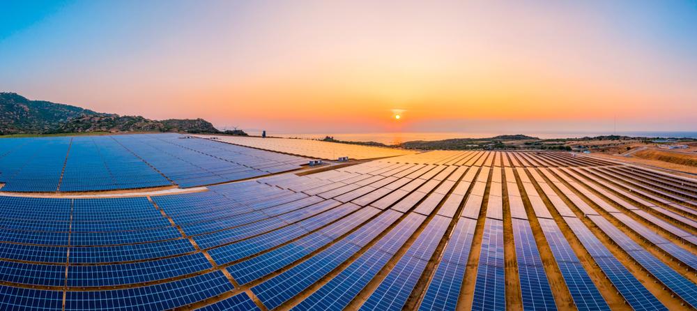 Geração de energia sustentável por fontes renováveis e a evolução das estratégias ESG