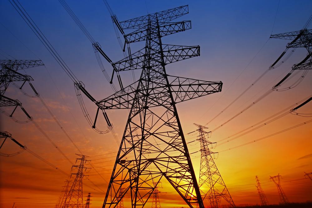 Mercado livre de energia: o que são os Encargos de Serviços de Sistema?